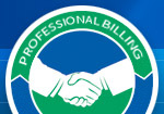 Allied Business Accounts - Health Care Billing Services